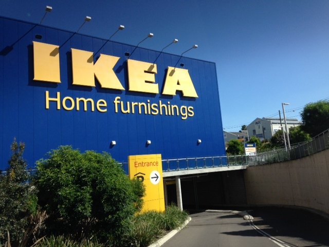 ikea-furniture-sydney-tempe-store-shop-outlet